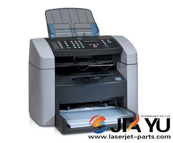 HP3015 AIO LaserJet Printer