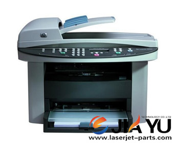 HP3030 AIO LaserJet Printer