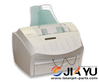 HP3200 AIO Laserjet Printer