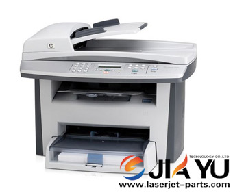 HP3052/3055 AIO LaserJet Printer