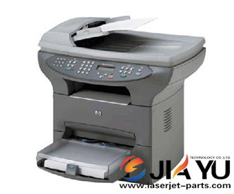 HP3300/3330 AIO LaserJet Printer