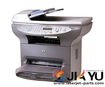 HP3380 AIO LaserJet Printer