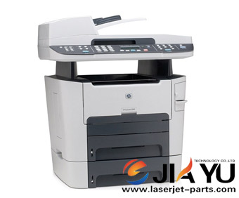 HP3390/3392 AIO LaserJet Printer