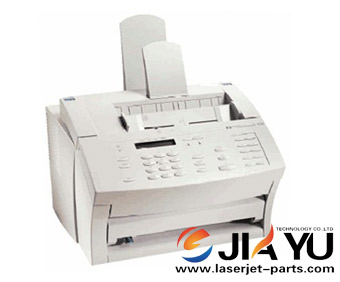 HP3100/3150 LaserJet Printer