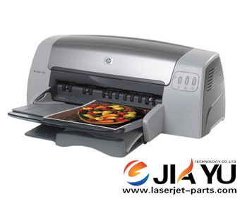 HP Deskjet9300 Inkjet Printer