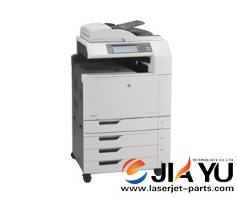 HP M6030MFP Color Laserjet Printer