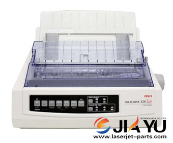 OKI-320 Dot matrix Printer