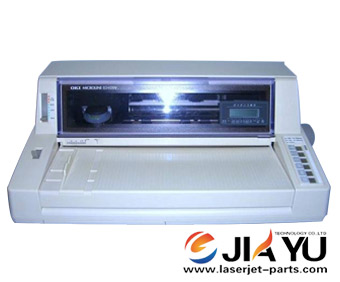 OKI-8340 Dot matrix Printer