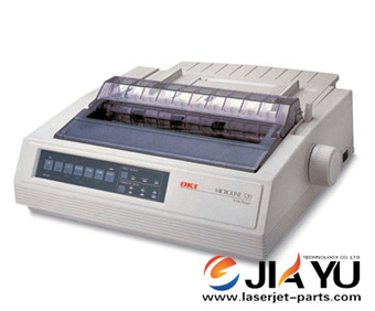 OKI ML-520 Dot matrix Printer