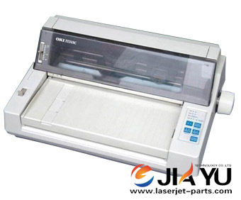 OKI ML-5530 Dot matrix Printer
