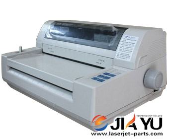OKI-5860 Dot matrix Printer