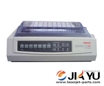 OKI ML-390 Dot matrix Printer
