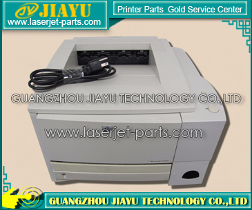 HP2200 LaserJet Printer