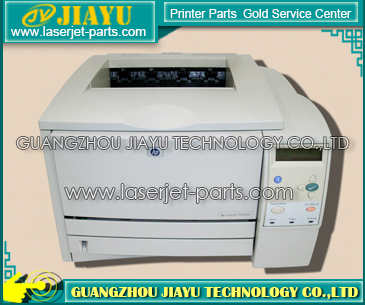 HP2300 LaserJet Printer