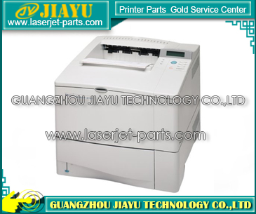 HP4100 LaserJet Printer