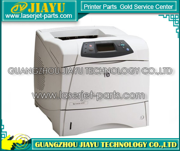 HP4200 LaserJet Printer