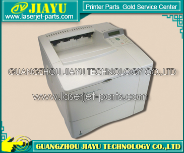 HP LaserJet 4000N Printer