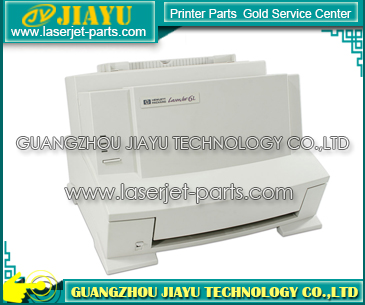 HP5L/6L LaserJet Printer
