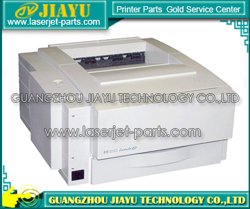 HP5P/6P LaserJet Printer