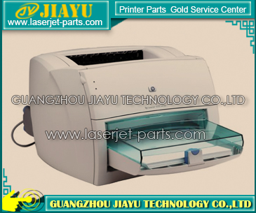 HP1000/1200 LaserJet Printer