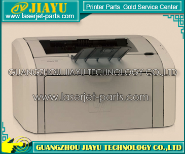 HP1020 Laserjet Printer