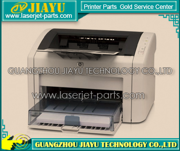 HP1022 LaserJet Printer