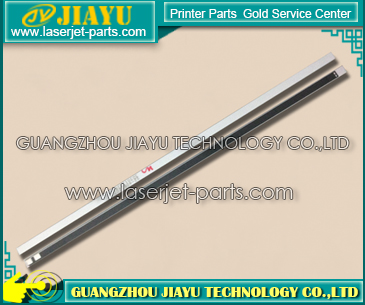 HP1100 Heating Element-110V