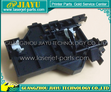 HP1100/3200 Paper Feeder Assembly