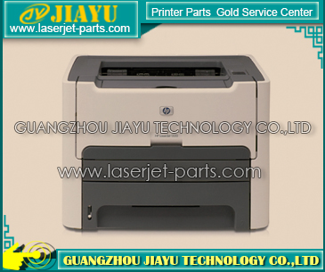 HP1160/1320 LaserJet Printer