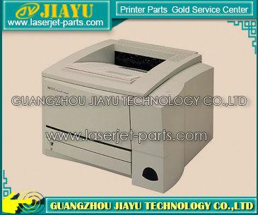 HP2100 LaserJet Printer