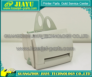 HP Laserjet 1100 Printer