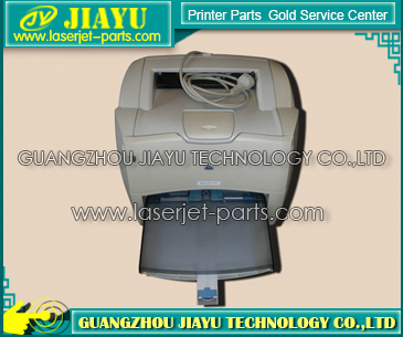 HP1150/1300 LaserJet Printer