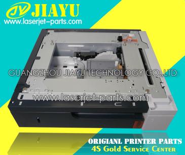 HP IR4068K309NI Scanner motor assembly