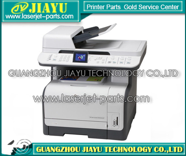 HP Color LaserJet CM1312NFI All In One Printer