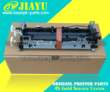 HP CP1215/CP1518/CM1312/CM1415 Fuser Assembly-110v