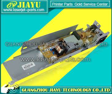 HP CM1312/CP1215/CP1515/CP1518 Power Supply'110V