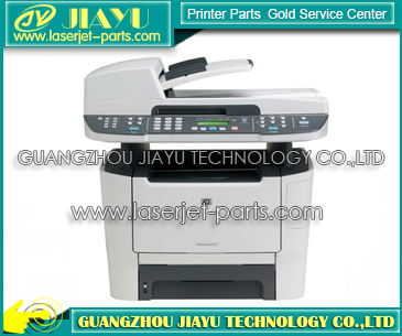HPM2727NF AIO LaserJet Printer