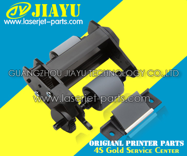 HP2820/2840/3390/M2727 ADF Pick Roller Assembly Replacement Kit