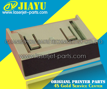 HP2820 2840 1500 2500 2300 Seperation Pad Tray`2